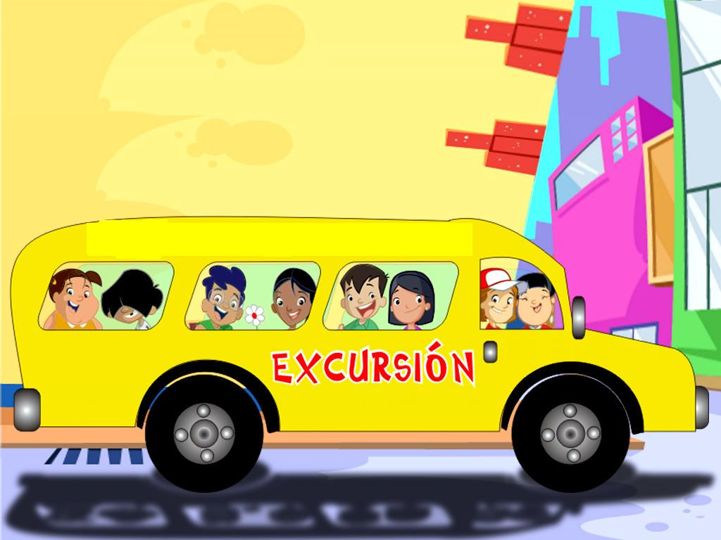 excursion1